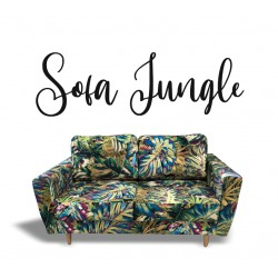 Sofa Jungle