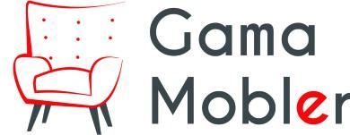 Gama Mobler